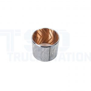 Trunnion Bushing