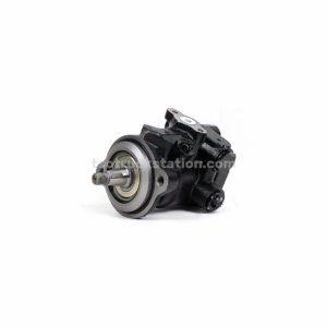 Power Steering Pump & Kit