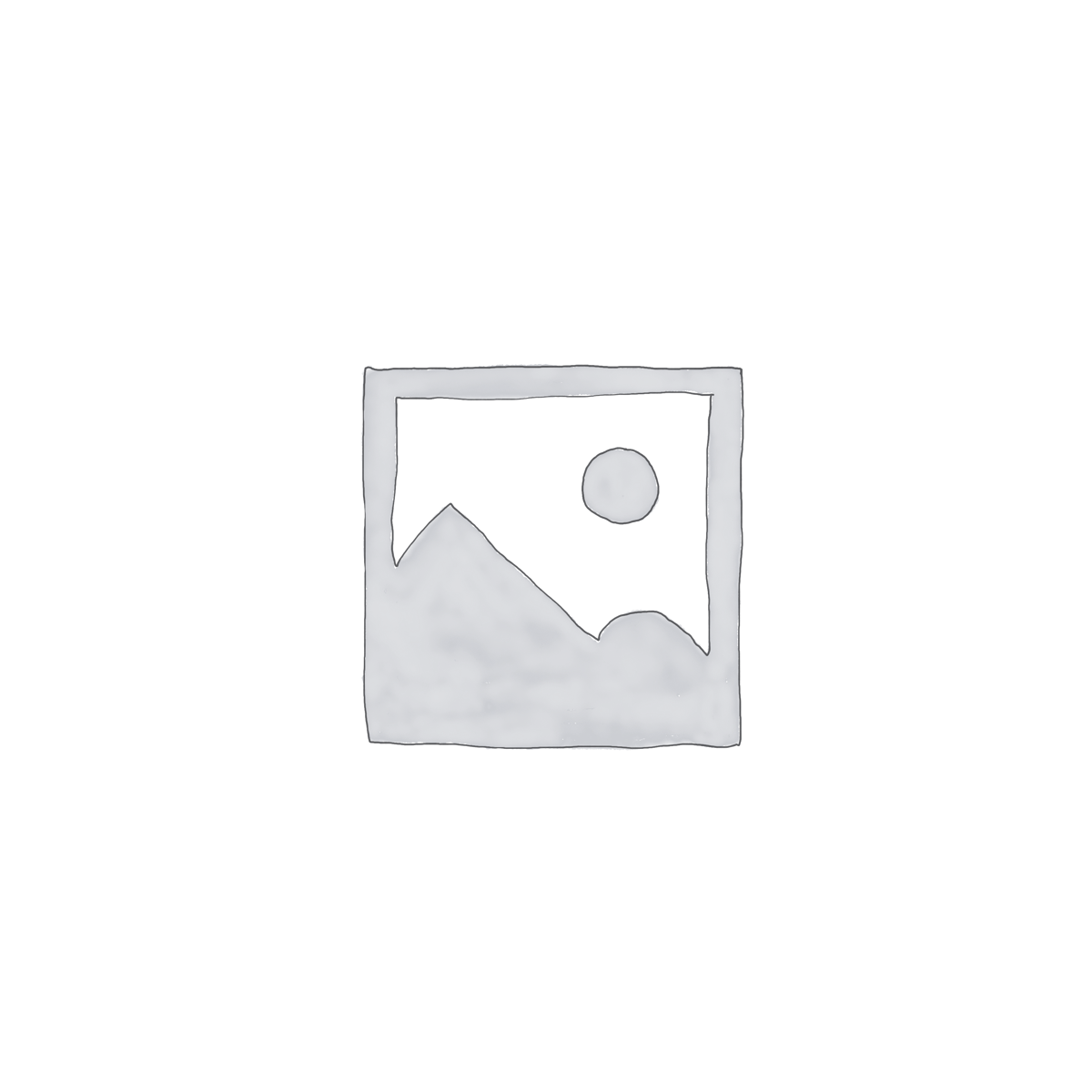 Chassis Air System